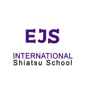 escuela japonesa de shiatsu